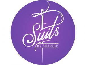 suits by shaunie sponsor 11